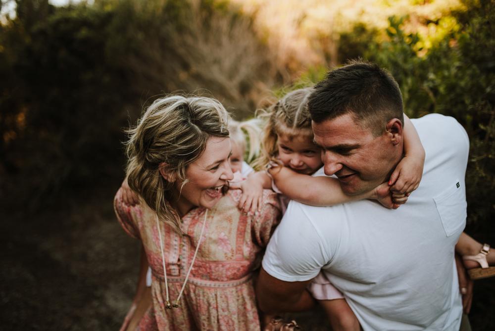 Alex_Warden_Port_Stephens_Family_photography15.jpg