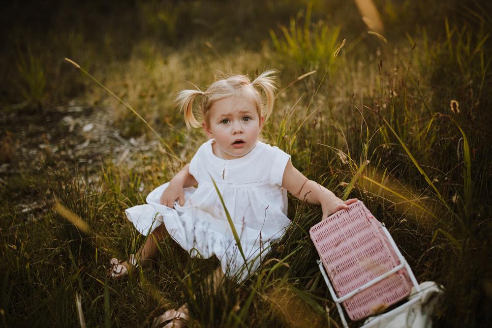 Alex_Warden_Port_Stephens_Family_photography20.jpg