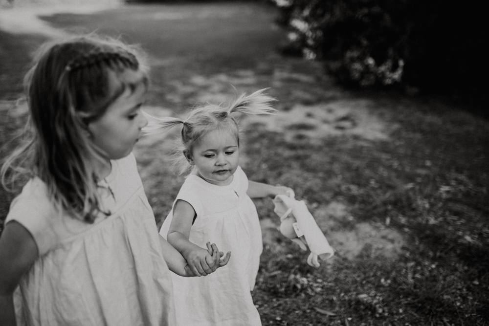 Alex_Warden_Port_Stephens_Family_photography23.jpg