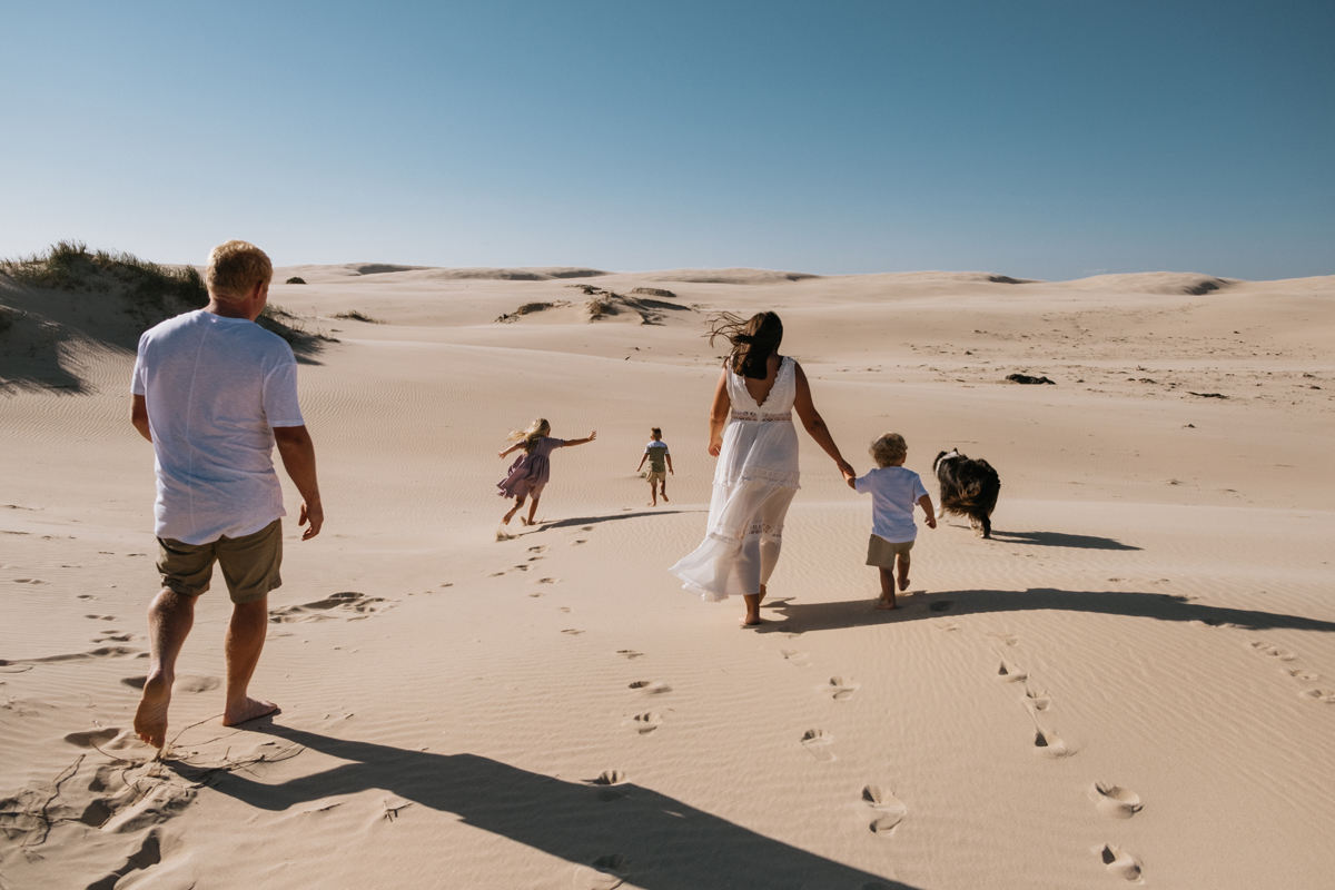 The_Holliers_Birubi_Beach_family_photography2.jpg