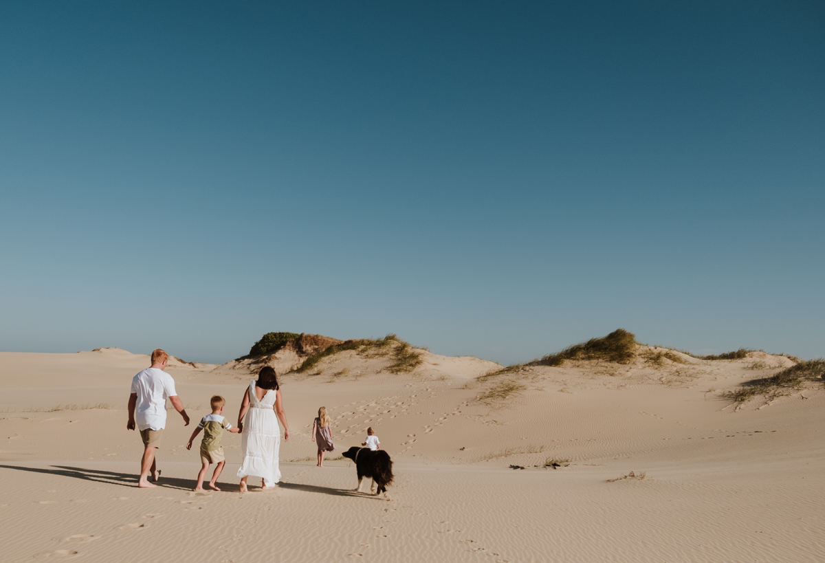 The_Holliers_Birubi_Beach_family_photography5.jpg