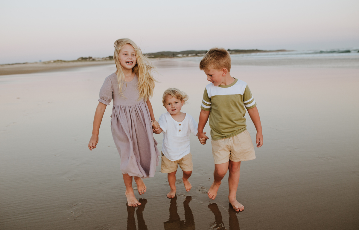 The_Holliers_Birubi_Beach_family_photography53.jpg