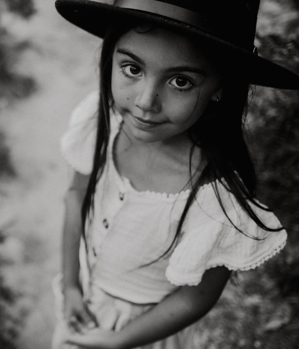 warro_family_Alex_Warden_photography52.jpg