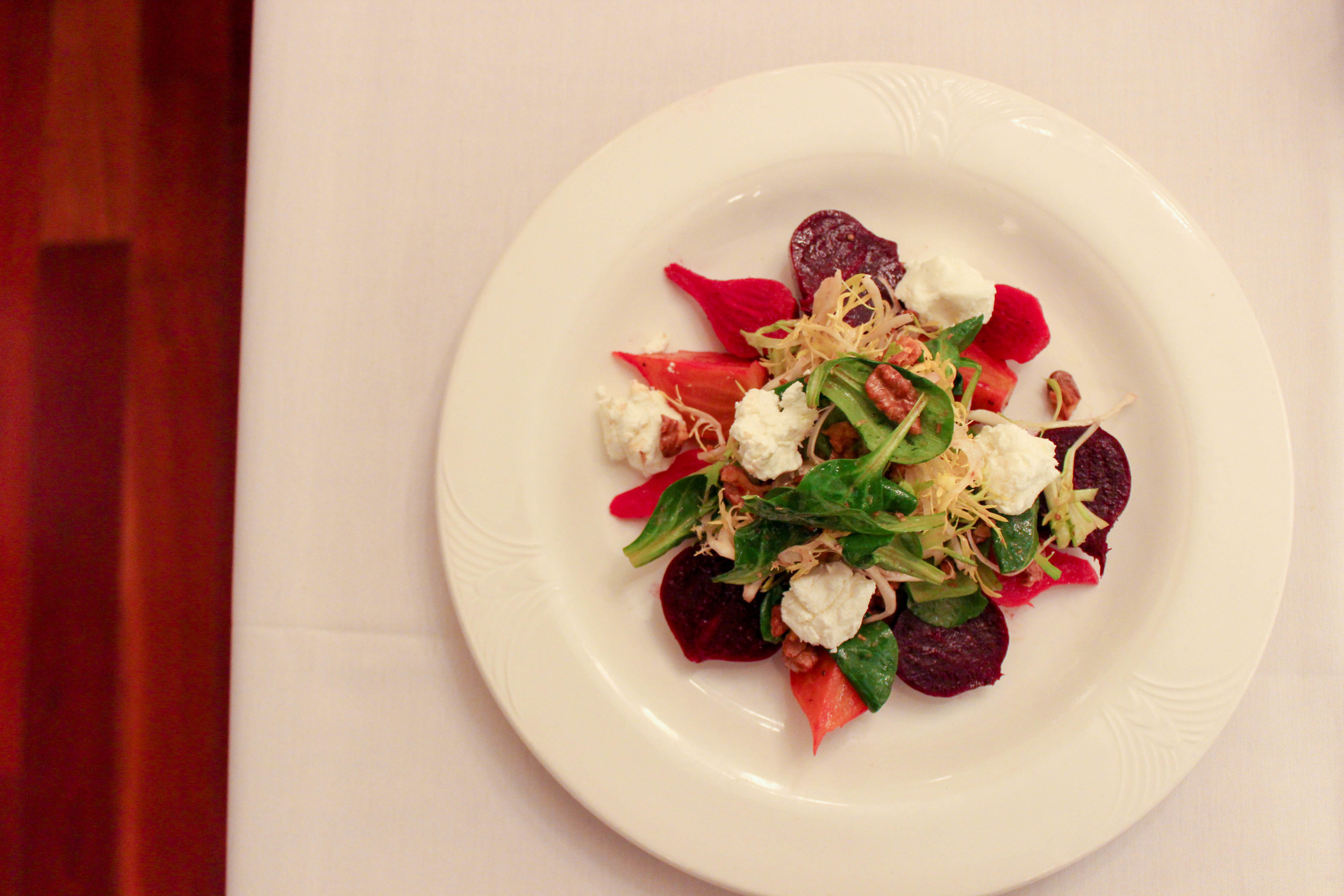 Beet Salad 1.jpg