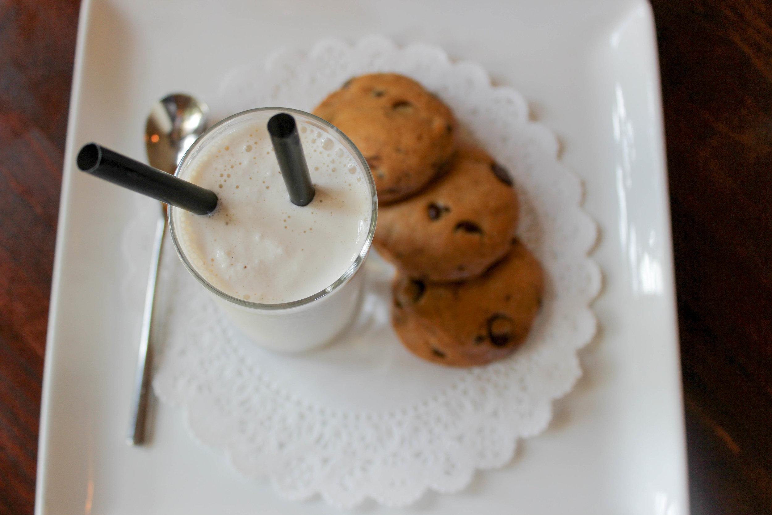 Milkshake & Cookies.jpg