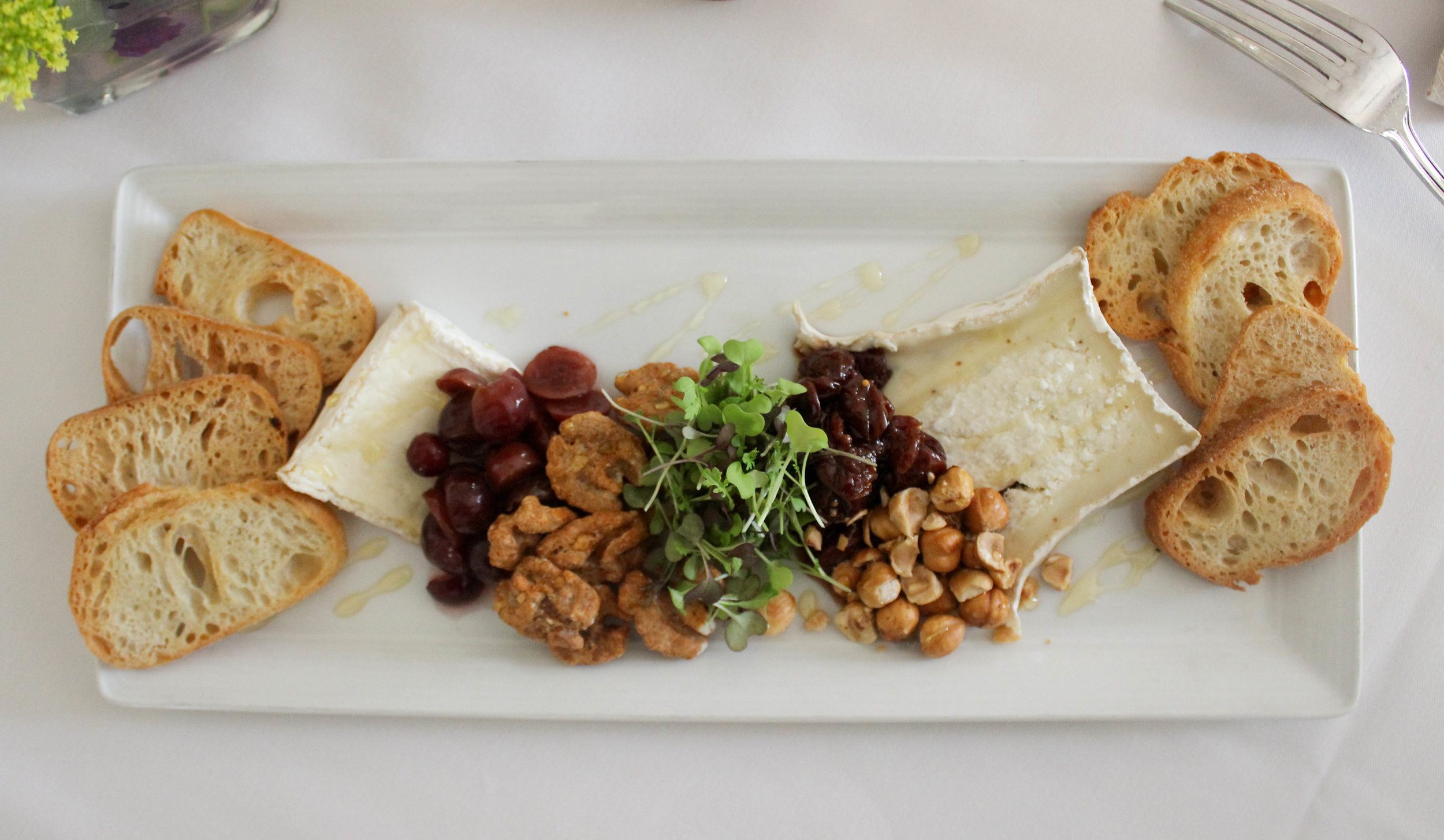Cheese Plate 2.jpg