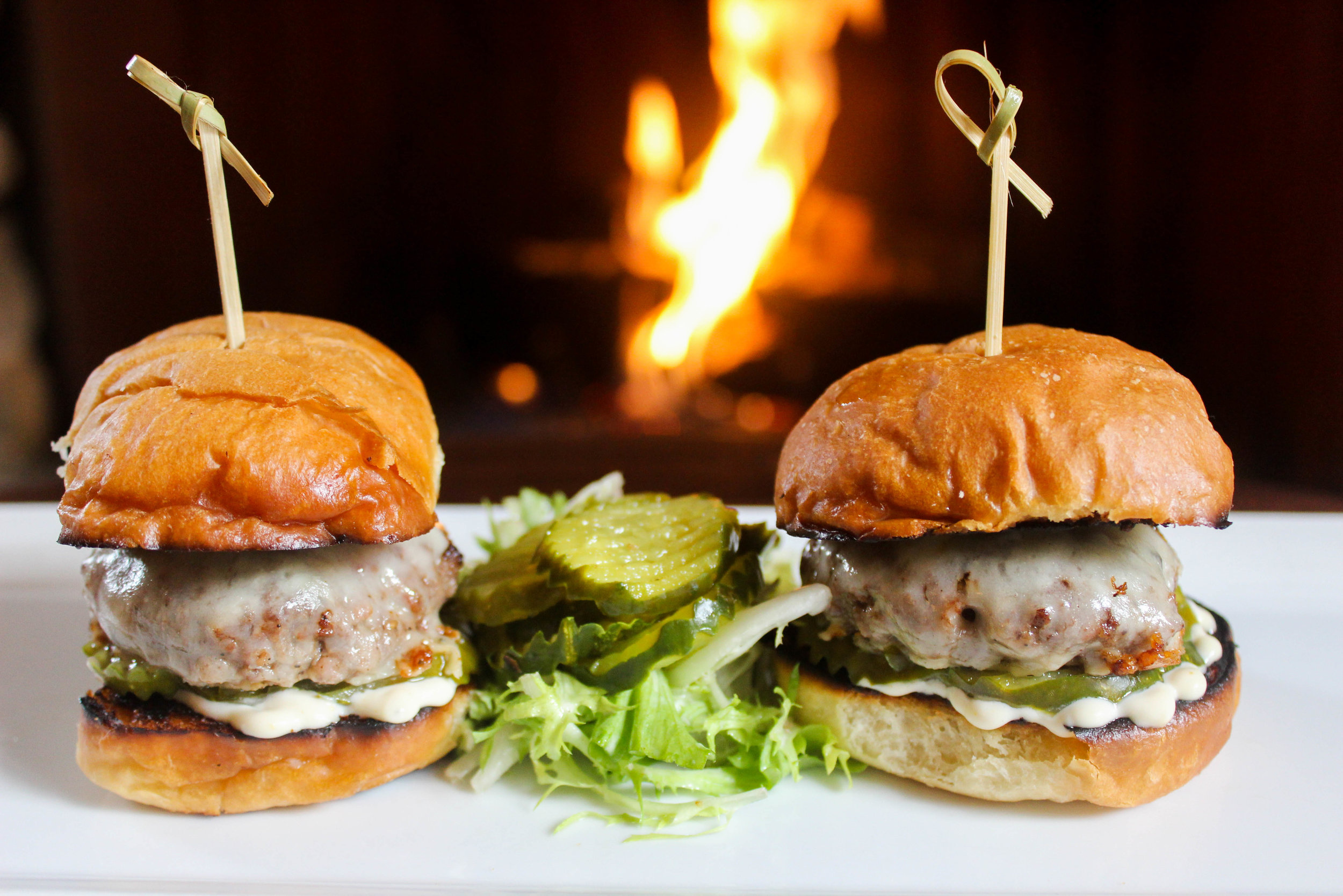Beef & Bacon Sliders-1.jpg