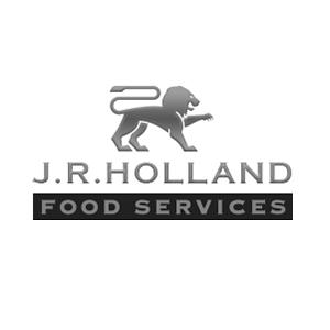 holland-logo.jpg