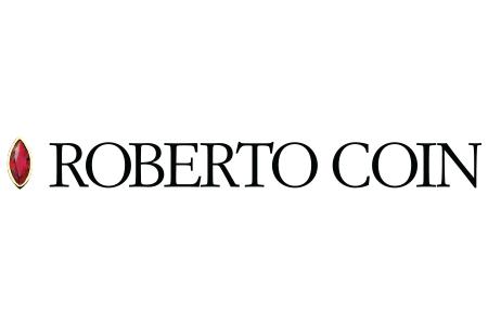 robercoin_image_logo.png