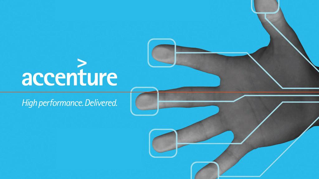 Accenture_Logo26-1024x576.jpg