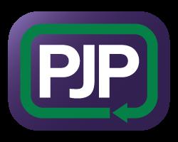 PJP-Master-Logo-1.png