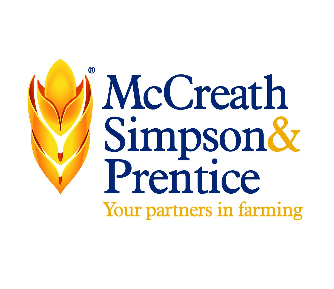MSP Registered logo.jpg
