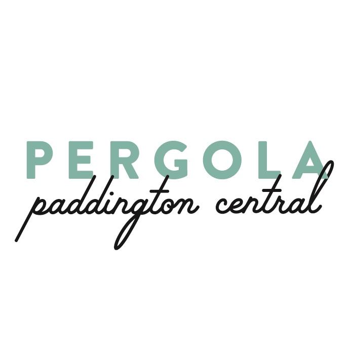 Pergola_Paddington_168x168-01.jpg