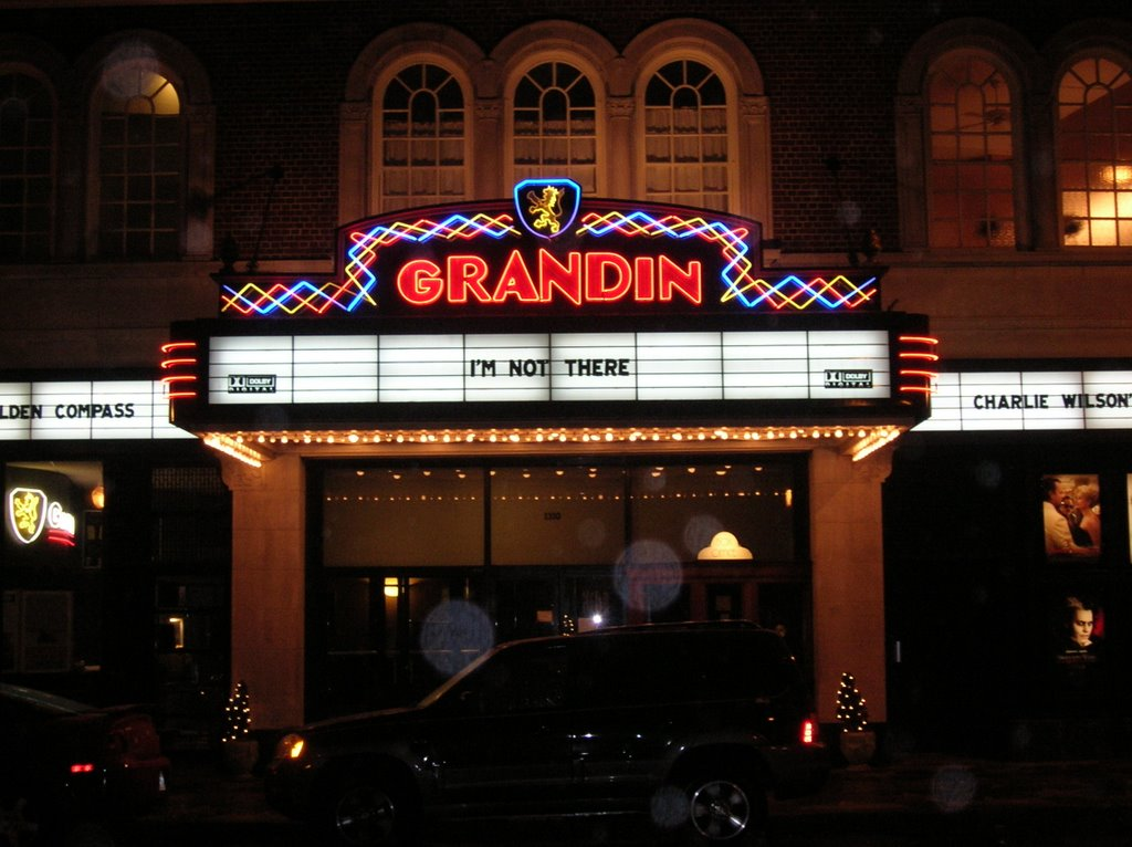 Grandin Theatre.jpg