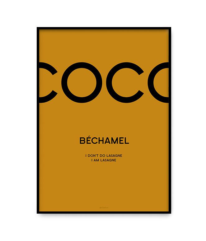 CocoBechamel_MockUp__0000_MUSTARD.jpg