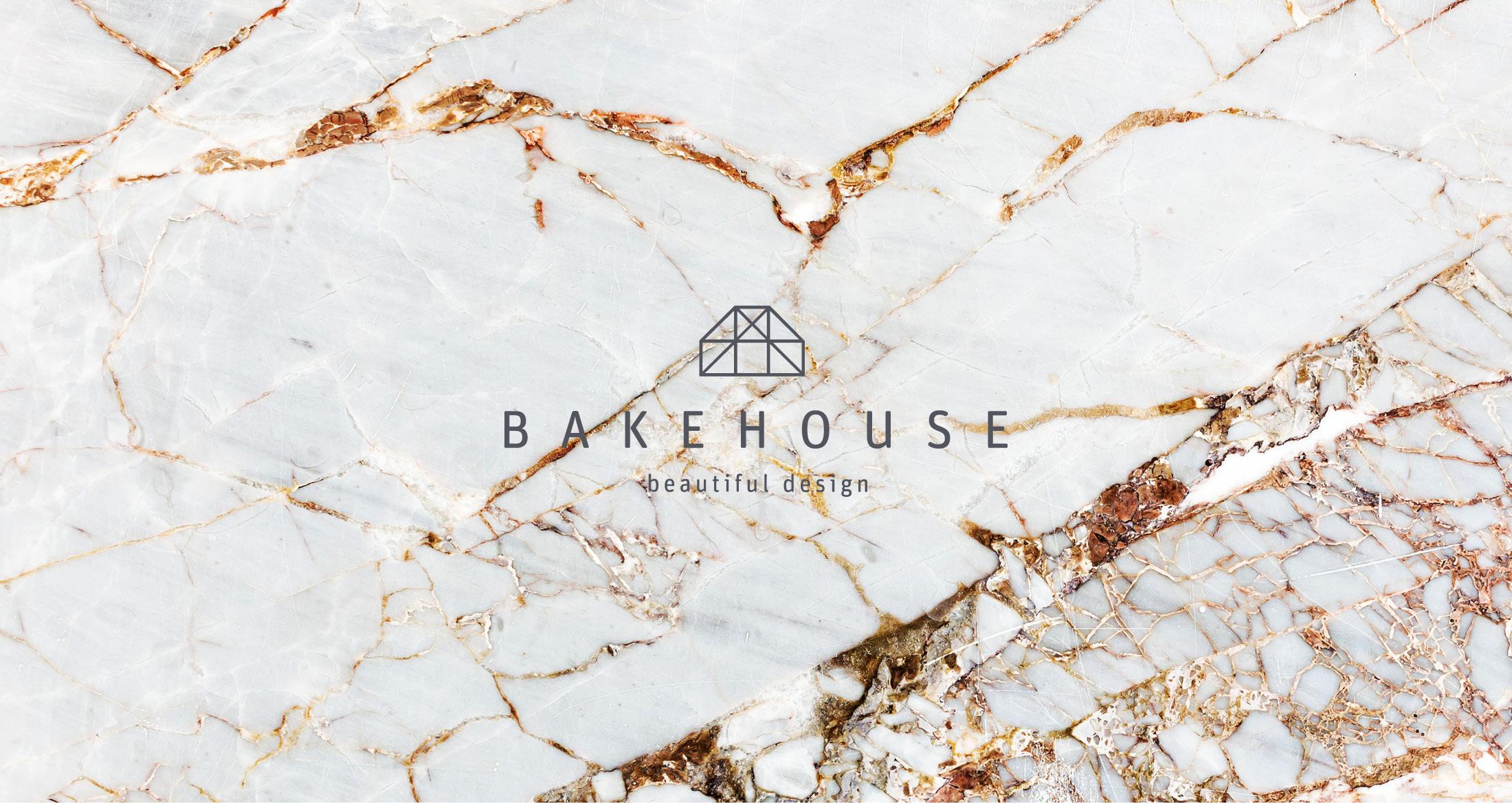 Bakehouse_Images.jpg