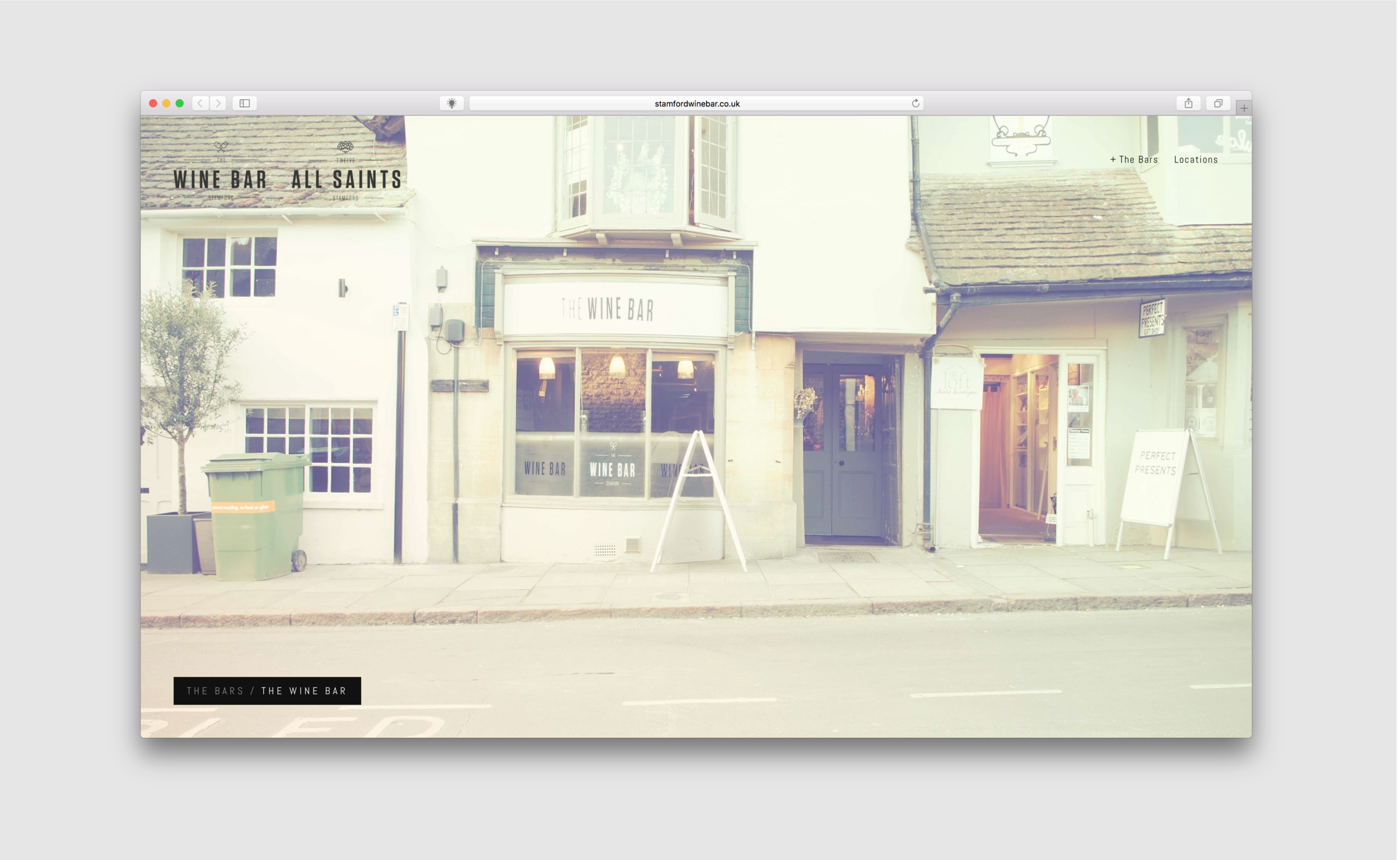 TheWineBar_Website-01.png