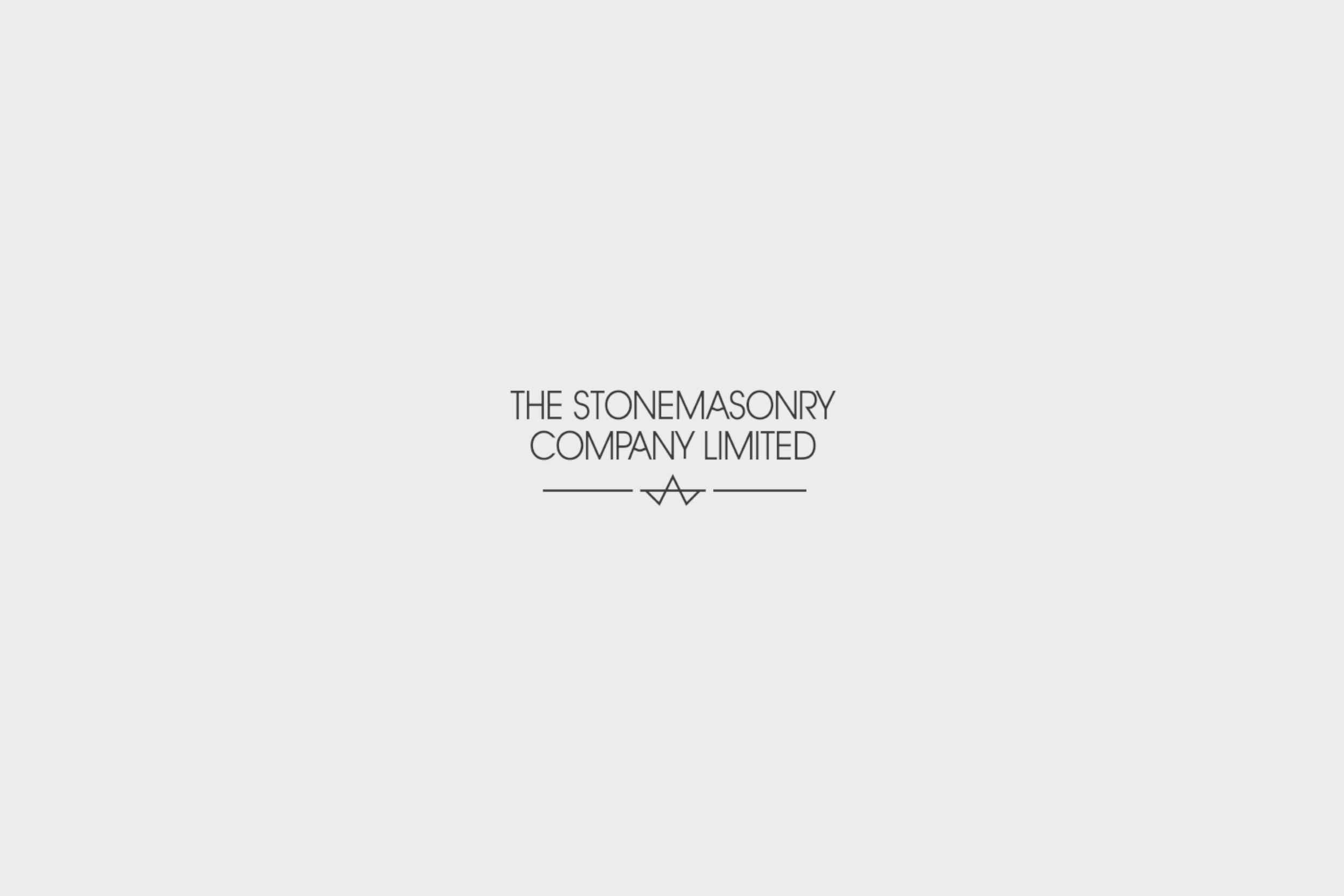 The_Stonemasonry_Company.jpg