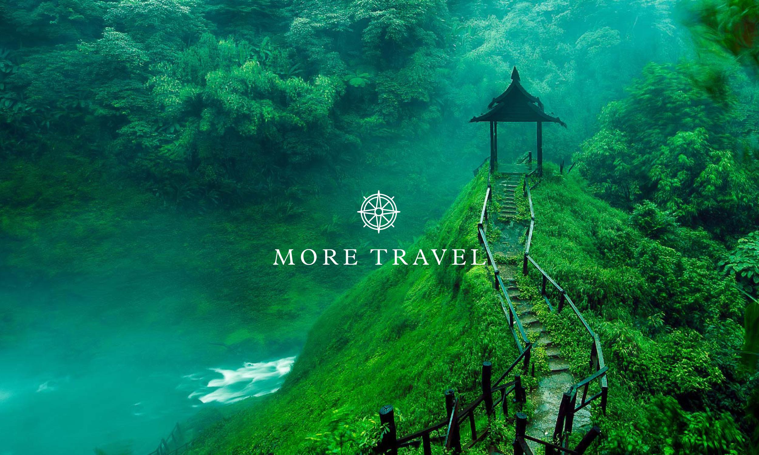 More Travel.jpg