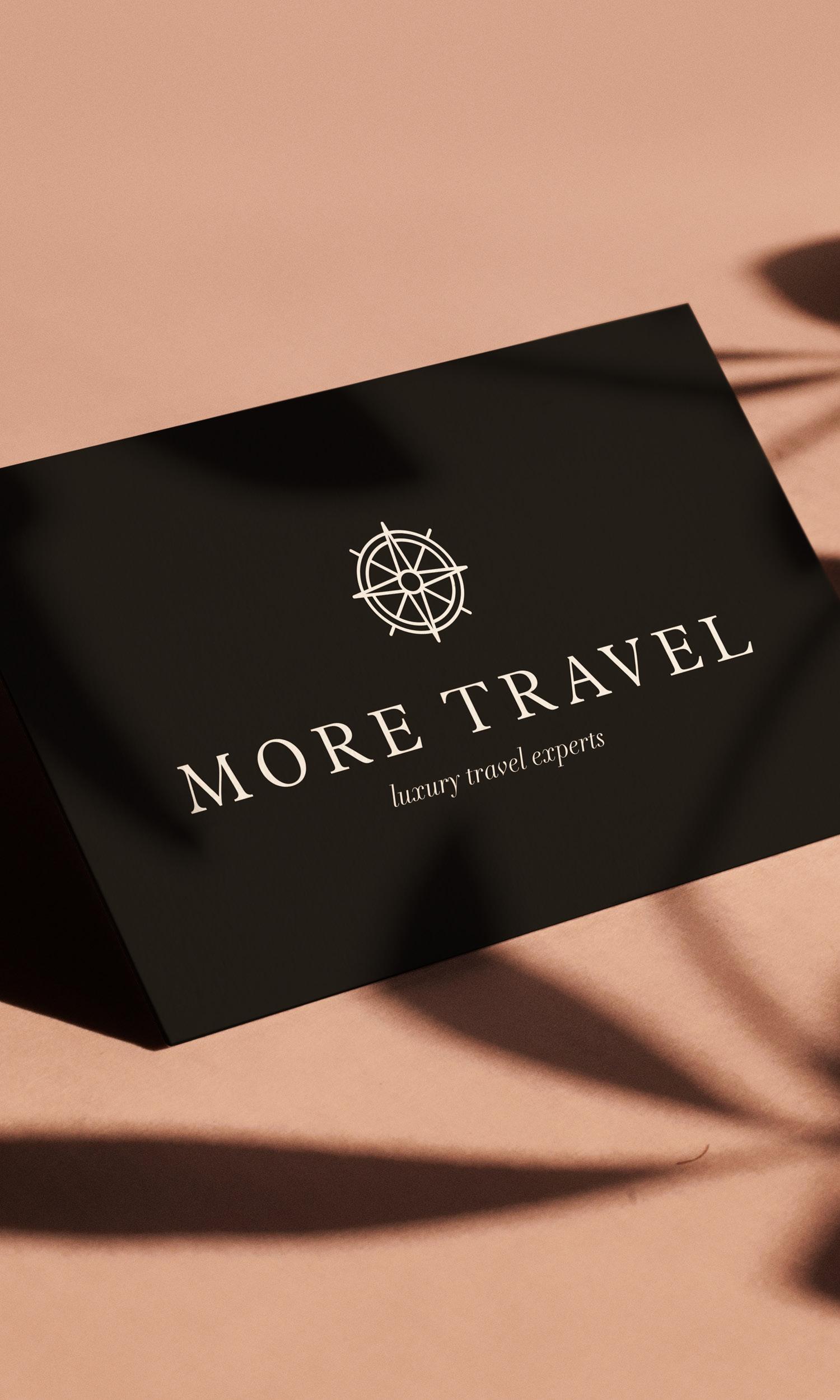 More Travel4.jpg