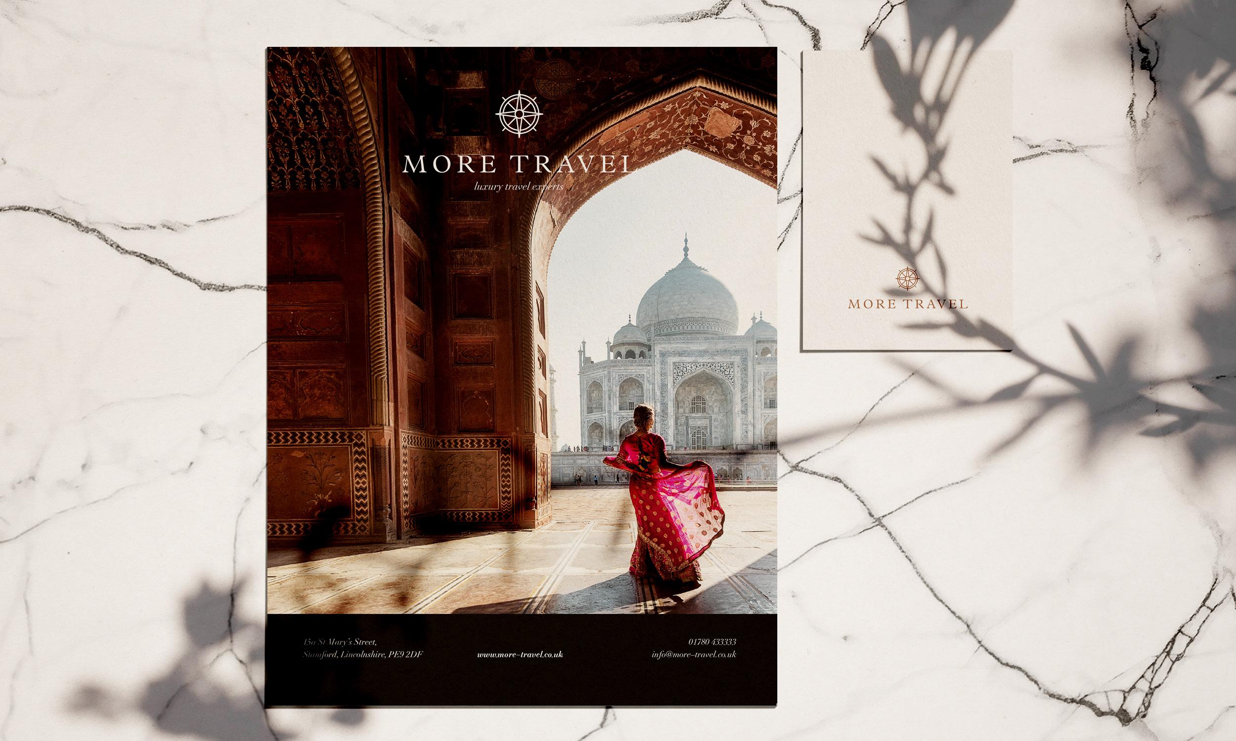 More Travel8.jpg