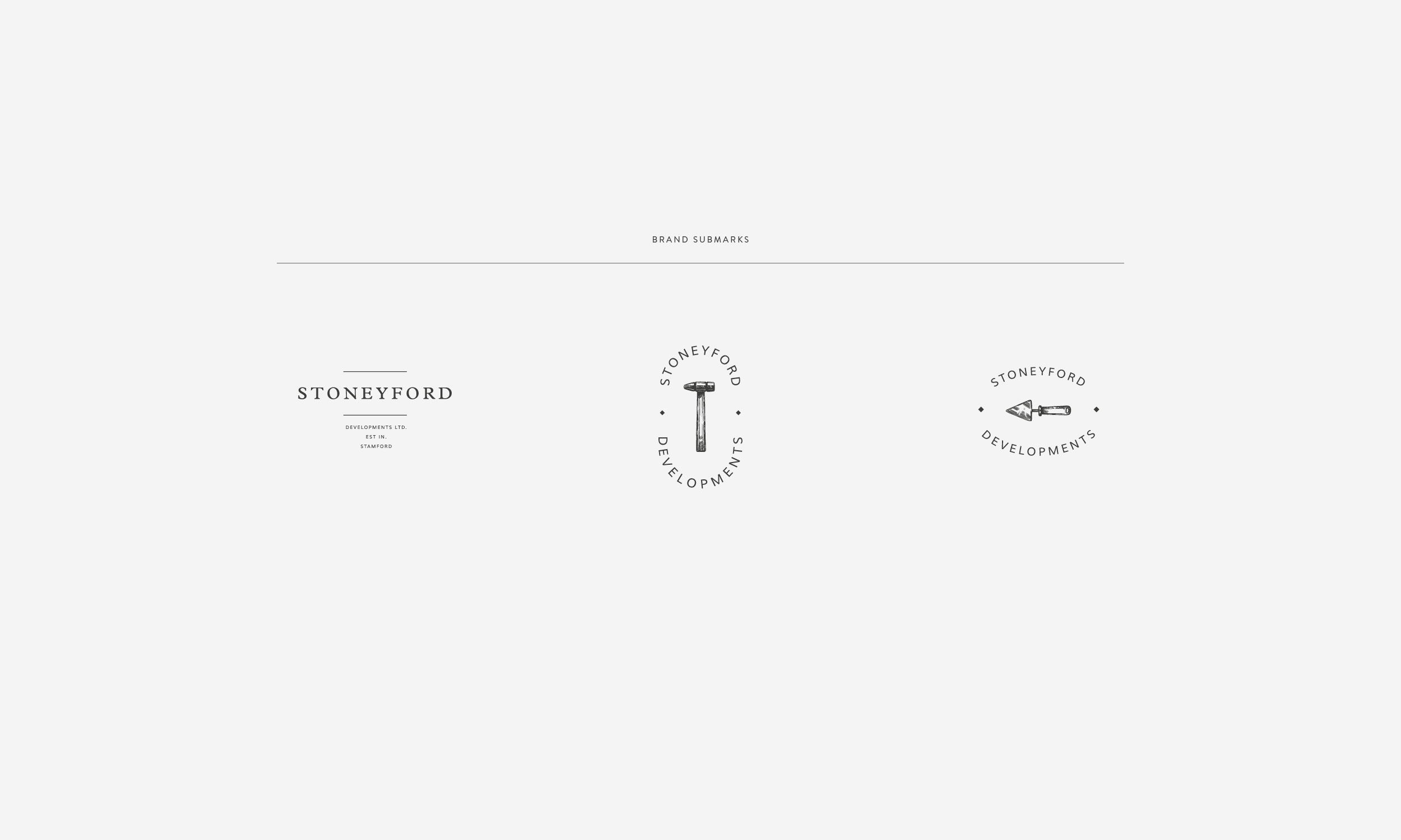 Stoneyford-Developments-Brand-Submarks.jpg