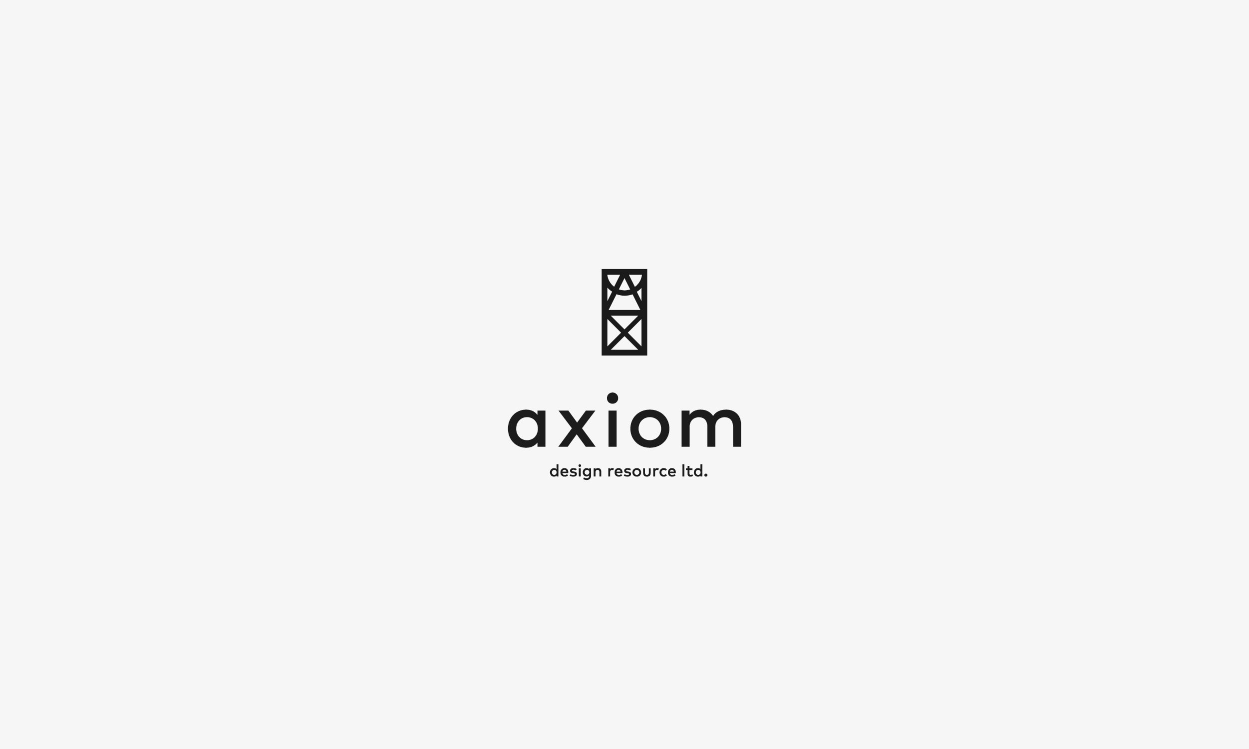Axiom-Brand-Identity.jpg