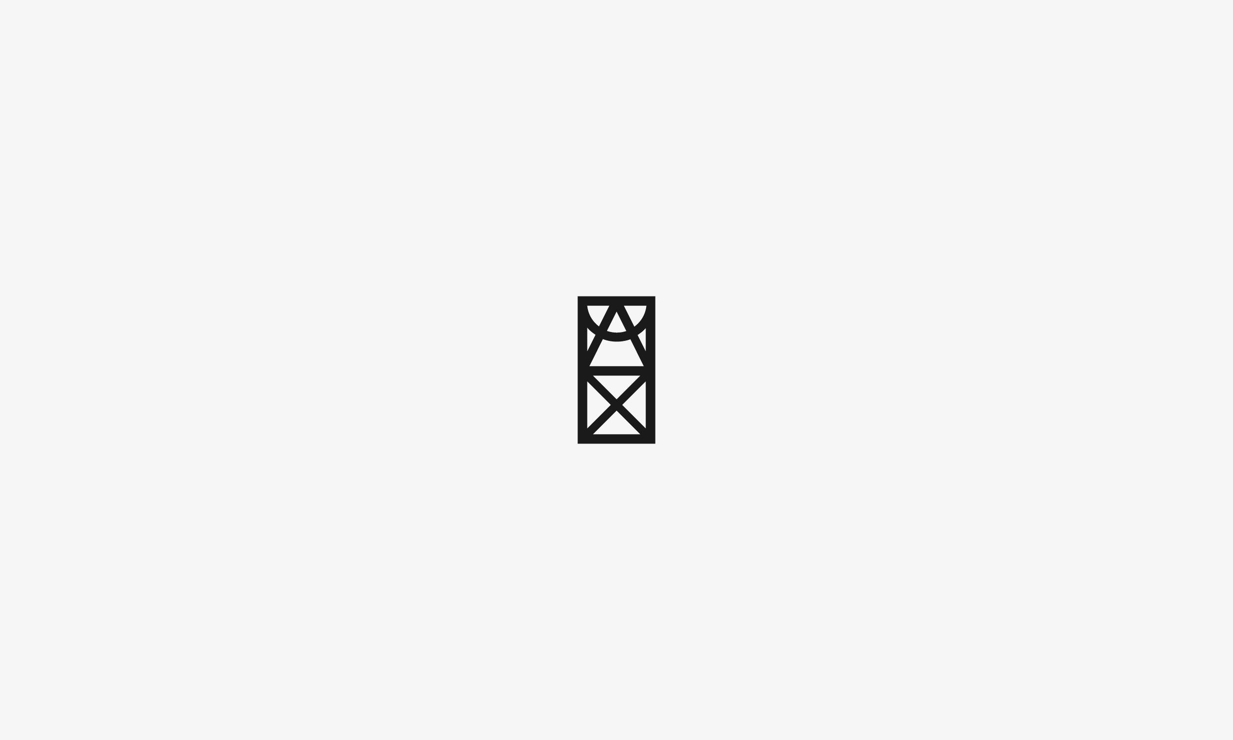 Axiom-Brand-Mark.jpg