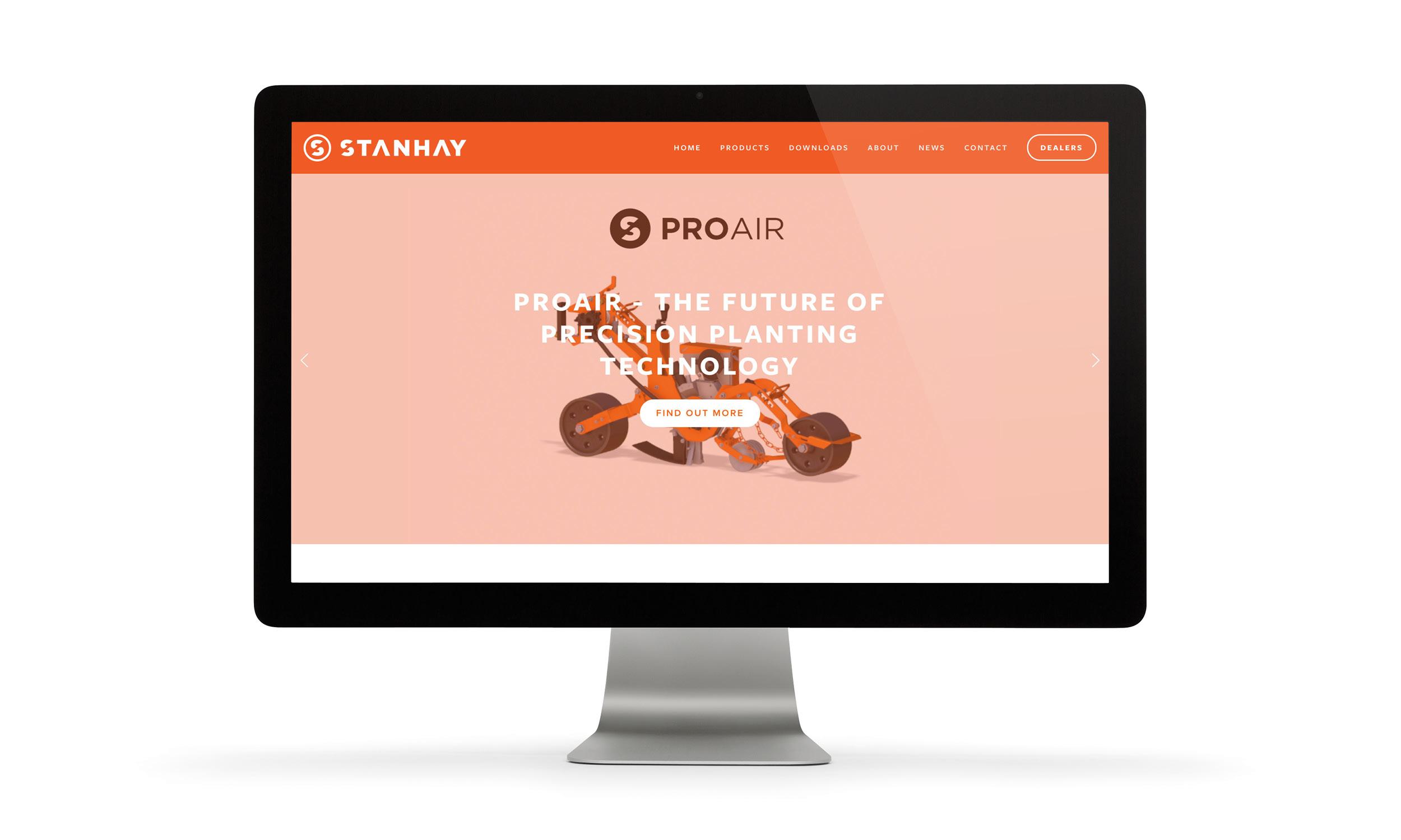 Stanhay-website-Design.jpg