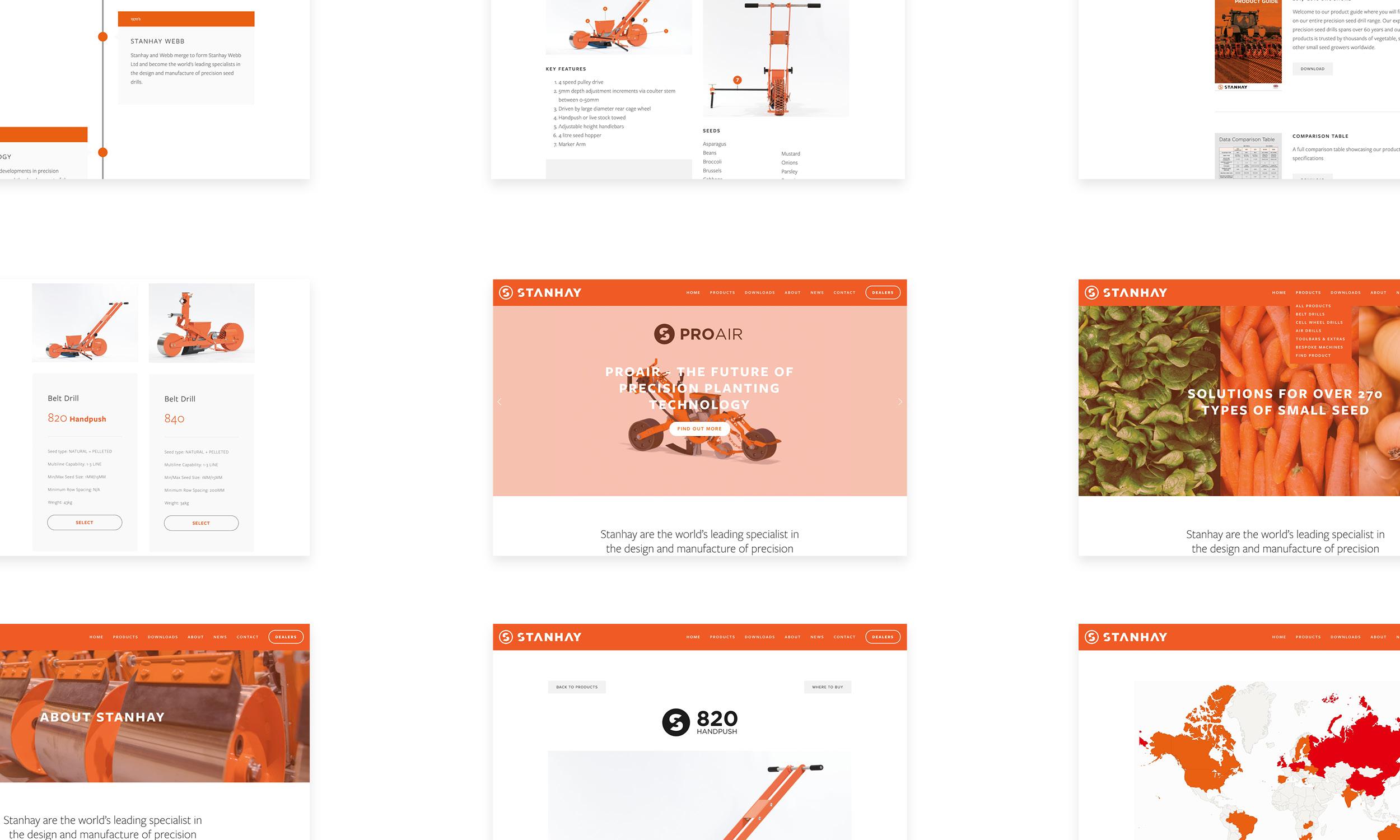 Stanhay-Website-Design-Tile.jpg