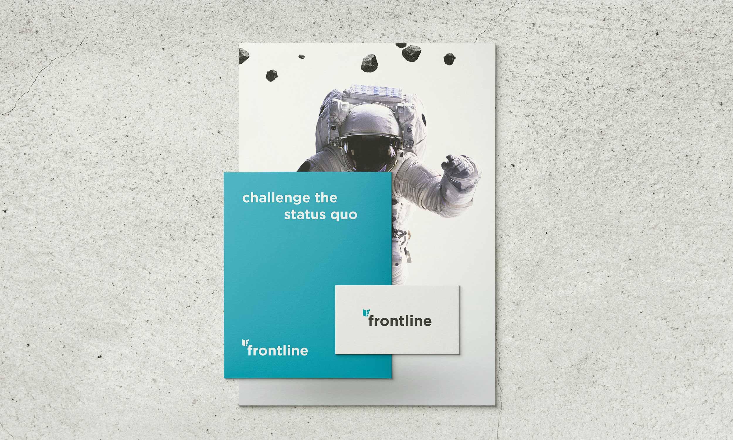 Frontline-Magazine-Distribution-Brand.jpg