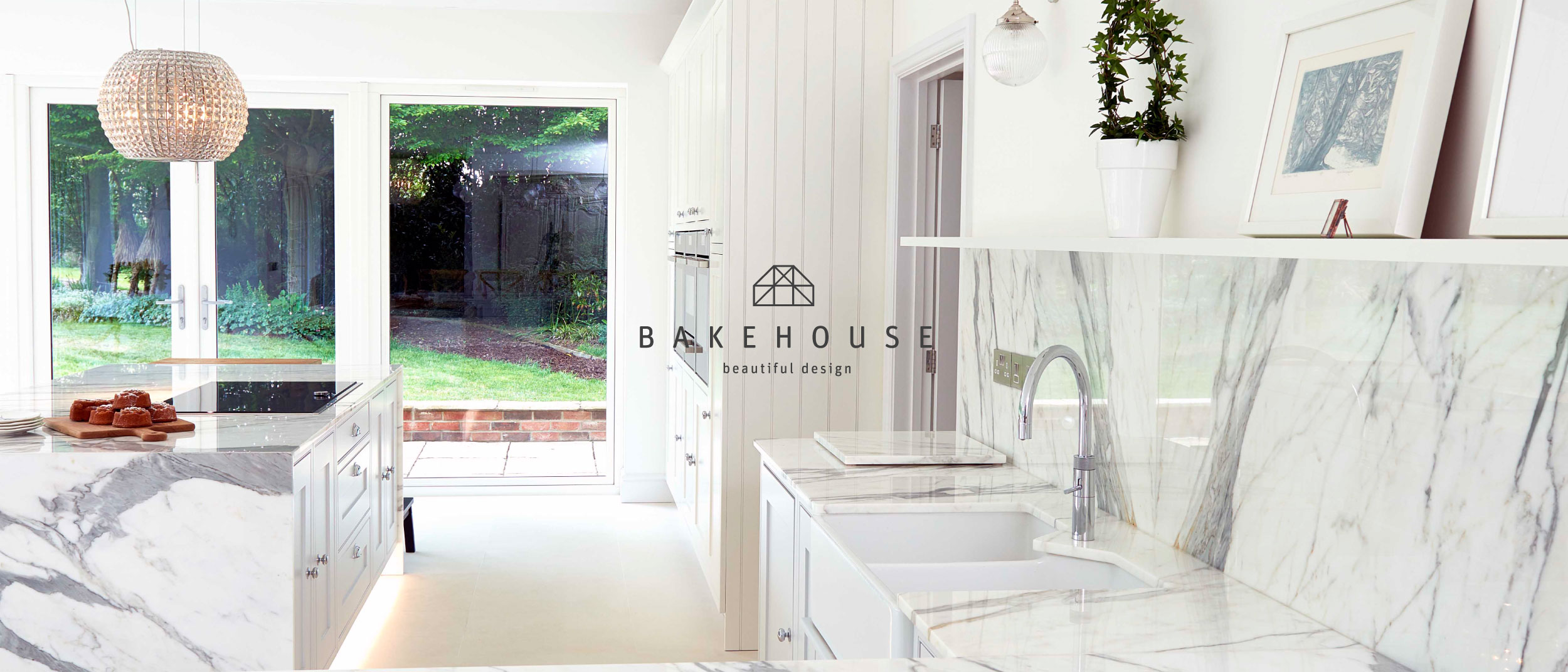 Bakehouse-Kitchens.jpg