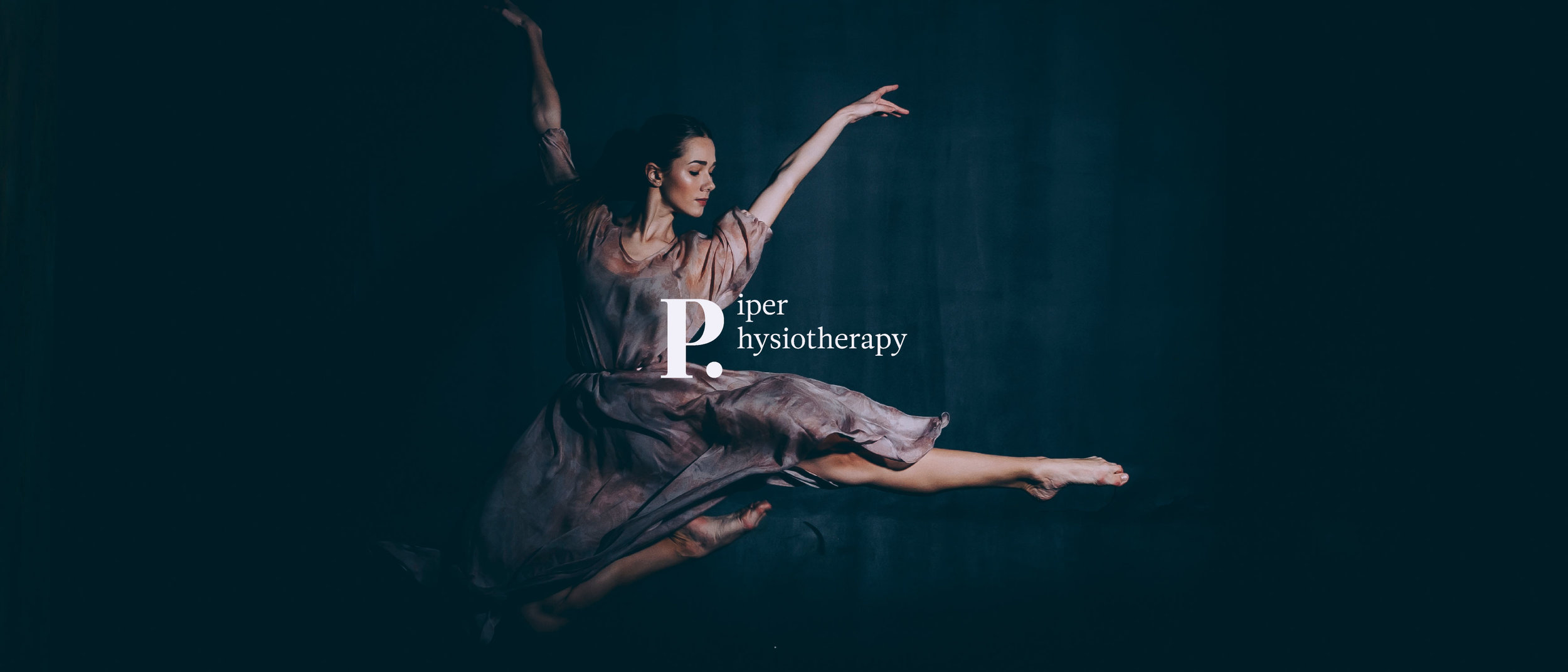 Piper-Physiotherapy.jpg