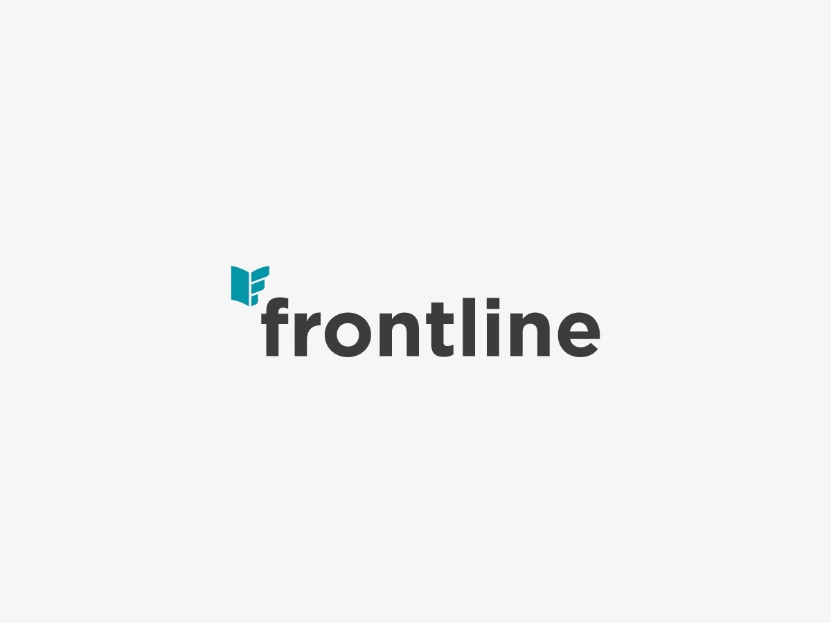 Frontline Magazine Distribution - After