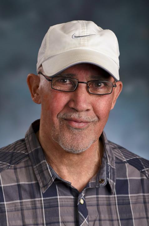 Jim Rocca