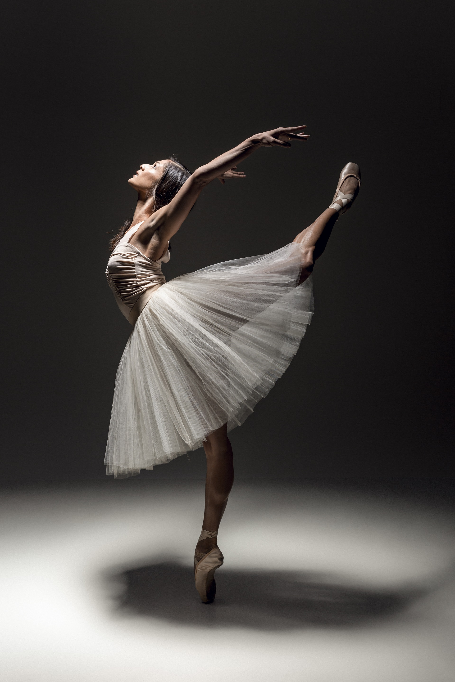 Aus_Ballet_D3-467_Robyn Hendricks-Edit_02 - Copy - Copy.jpg
