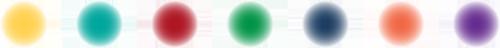 FH_chakra spots_medium.png