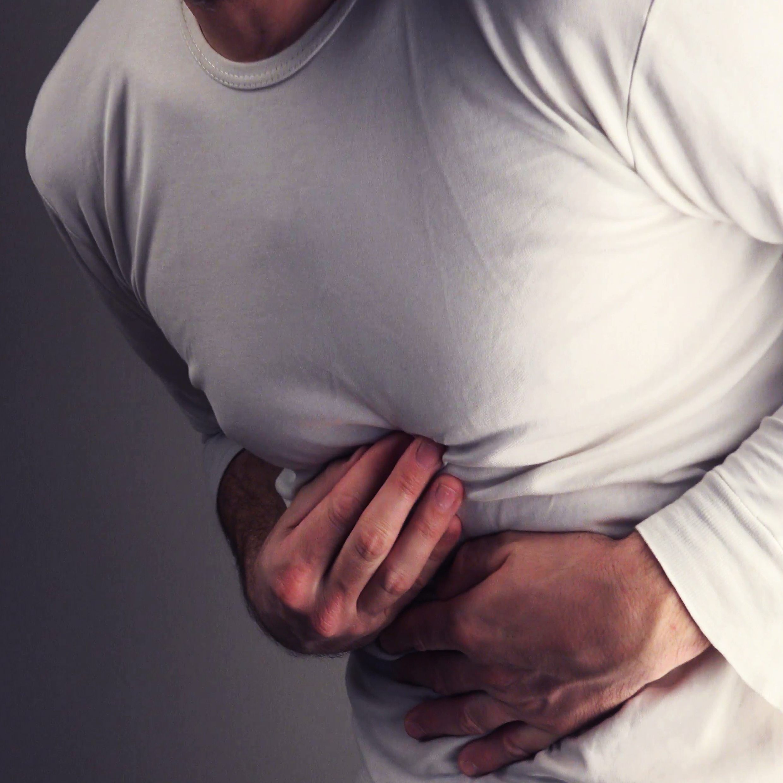 AN INSIGHT INTOINFLAMMATORY BOWEL DISEASE -