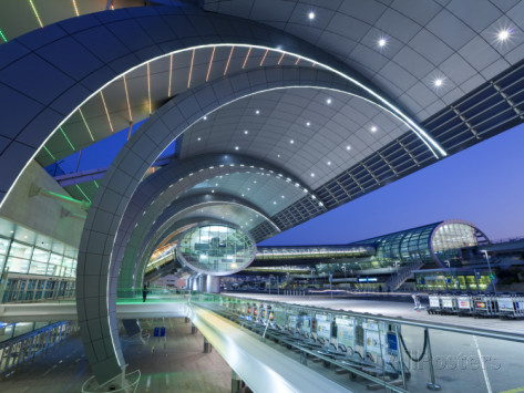 "<strong>musicDXB for Dubai International Airport</strong><a href=""/musicdxb"">Learn More→</a>"