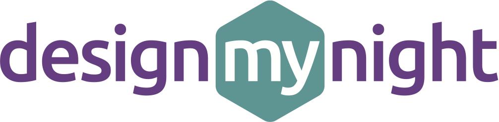 DMN logo  (2).png