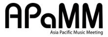APaMM Logo.PNG