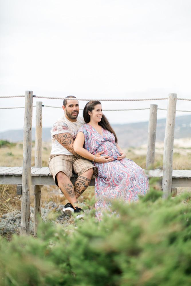 Sessao-gravidez----016.jpg