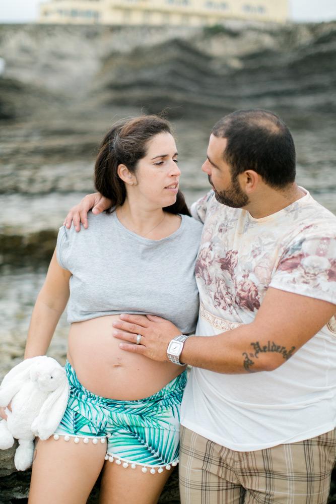 Sessao-gravidez----092.jpg