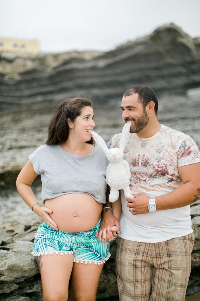 Sessao-gravidez----105.jpg
