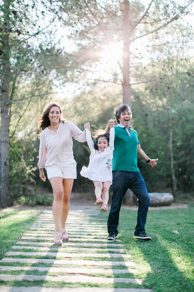 Sessao-familia-_-033.jpg