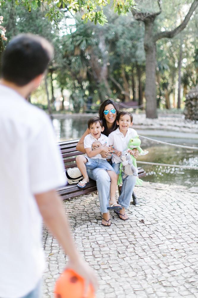 Sessão-familia---056.jpg