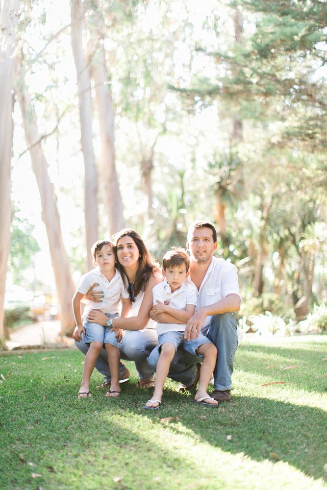 Sessão-familia---082.jpg
