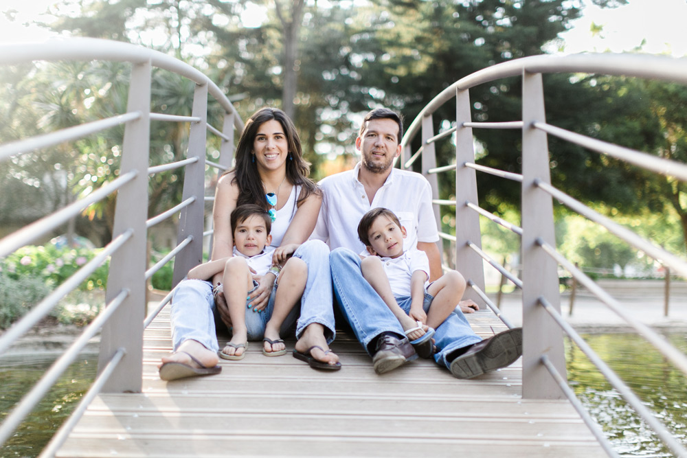 Sessão-familia---086.jpg