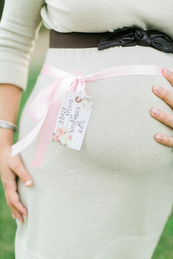 Sessao-gravidez---023.jpg