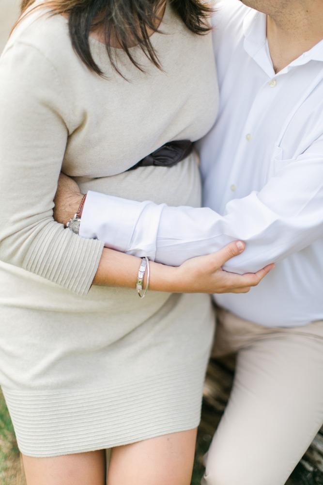 Sessao-gravidez---066.jpg
